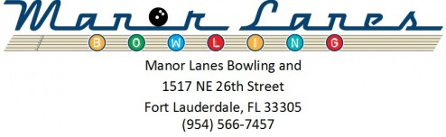 Manor Lanes